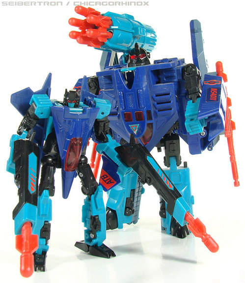 g2-dreadwing-smokescreen.jpg