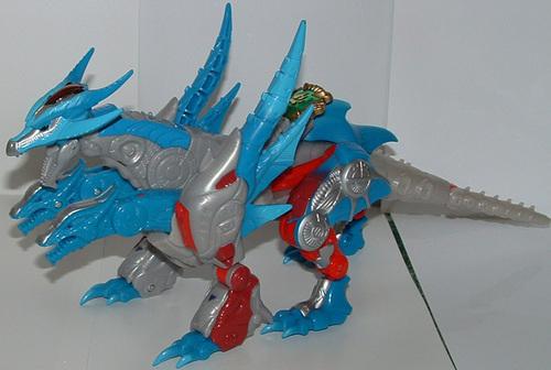 gf-blue-flame-convoy-064.jpg