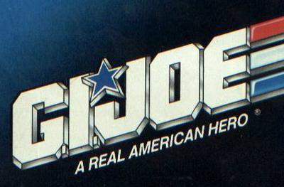 gi_joe_logo.jpg