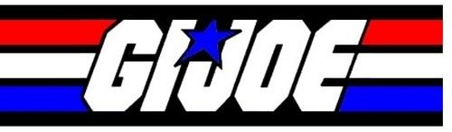 gijoe-logo1.jpg