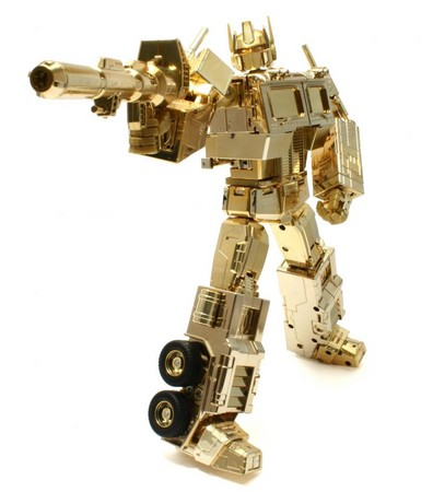 gold-optimus-prime.jpg