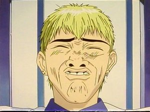 great-teacher-onizuka.jpg