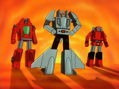 hasbro-to-develop-big-screen-adaptation-of-gobots.jpg