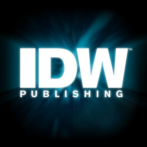 idw-logo.jpg