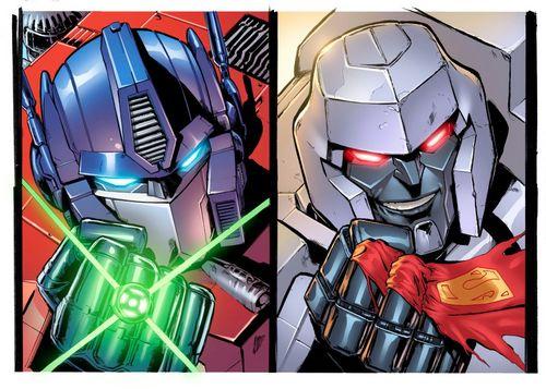 jla-transformers-jimenez2.jpg