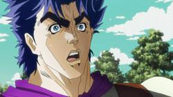 jojos_bizarre_adventure-04-jonathan-surprised-shocked-drama-suspense.jpg