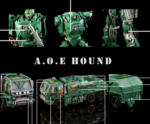 labels-for-aoe-autobot-hound.jpg