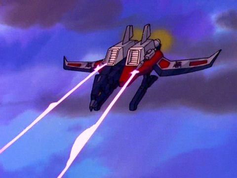 laserbeak-cartoon-1x05.png