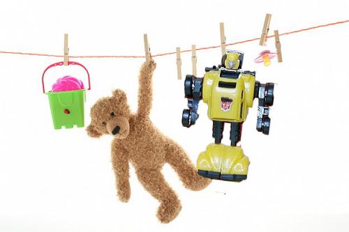lavadora--juguetes-de-cuerda--juguetes--pinza_3191433.jpg