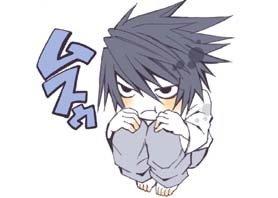 little_l_angry_by_anime_manga_f.jpg