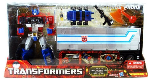 masterpiece-optimus-prime.jpg
