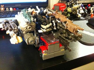 mechtech-weapons-transformers-insane.jpg
