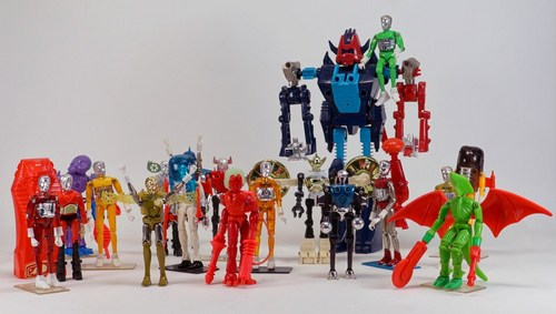 mego-micronauts-scene2.jpg