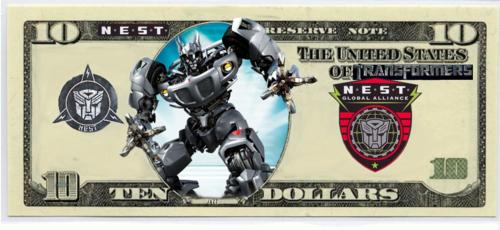 nest_money_ten_dollar_bill_by_protanyakateyo-d5l2n3w.png