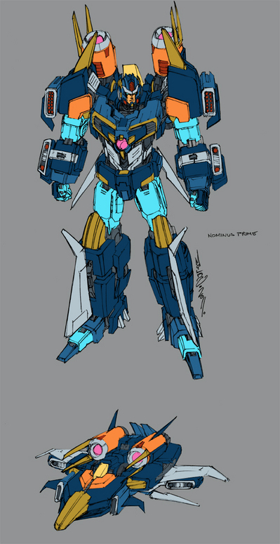 nominus_prime_colour_guide_by_markerguru-d46wxhr.jpg