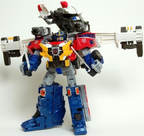 optimus-cybertron-sonic-wing.jpg