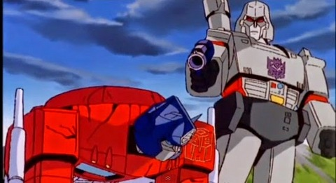 optimus-prime-vs-megatron-hd-transformers-the-movie-1986-youtube-26.jpg