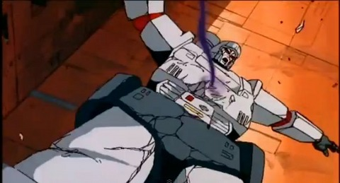 optimus-prime-vs-megatron-hd-transformers-the-movie-1986-youtube-30.jpg