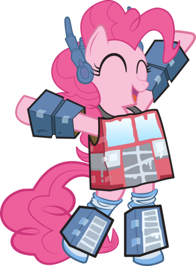 optimus_pie_by_refro82-d65zfbx.png