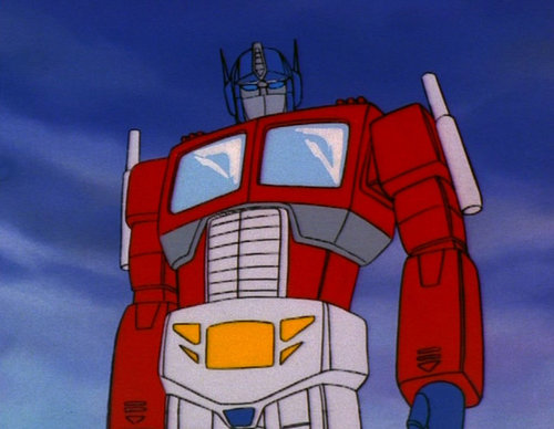 optimus_prime_by_radimusprime.jpg