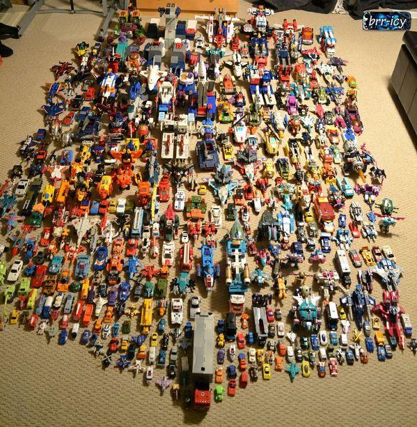 original-transformers-transformers-toys.jpg