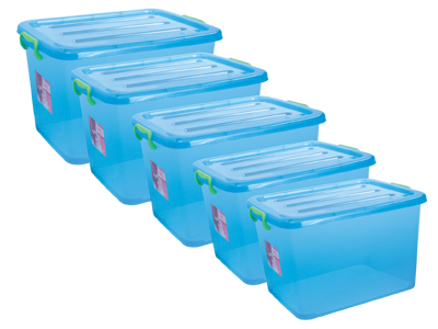 plastic-storage-boxes.jpg