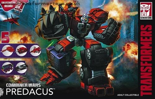 predacus-boxart.jpg
