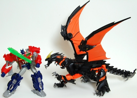 predaking-prime-with-bhop.jpg