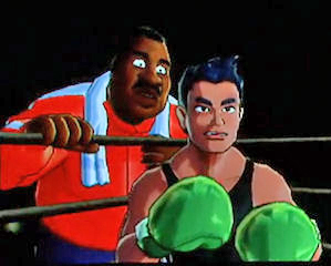 punch-out-wii-loading-screen.jpg