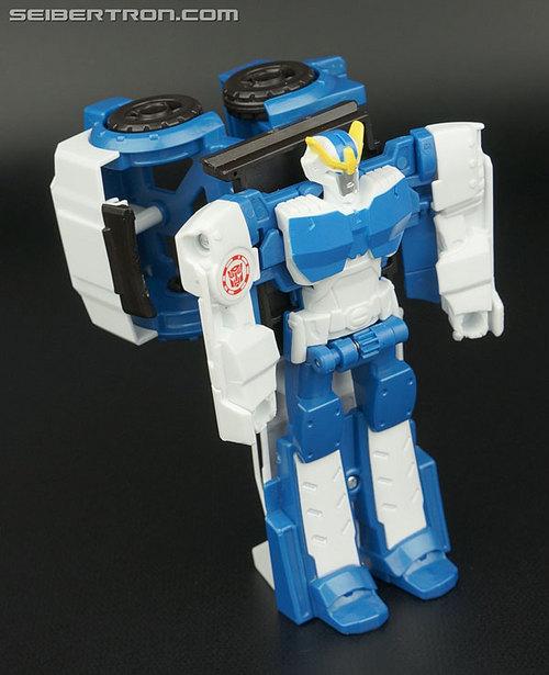 r_1-step-strongarm-048.jpg