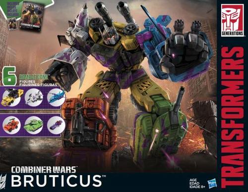 r_Combiner-Wars-G2-Bruticus-00-package.jpg