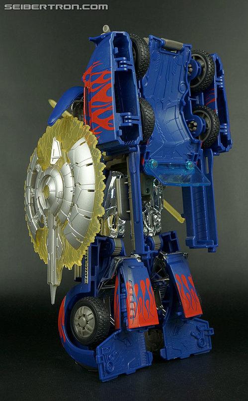 r_fe-optimus-prime-117.jpg