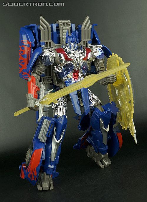 r_fe-optimus-prime-129.jpg