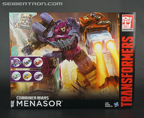 r_g2-menasor-001.jpg