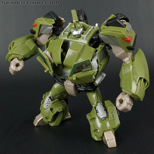 r_hasbro-bulkhead-102.jpg