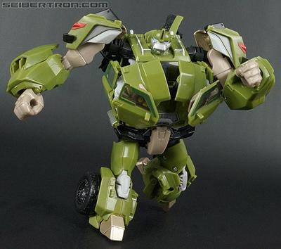 r_hasbro-bulkhead-105.jpg