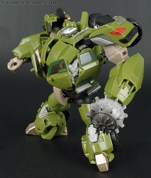 r_hasbro-bulkhead-122.jpg