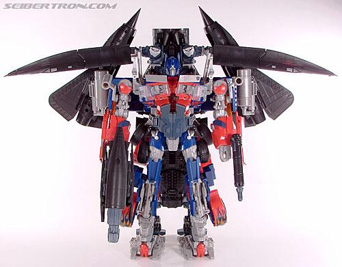 r_jetpoweroptimusprime004.jpg