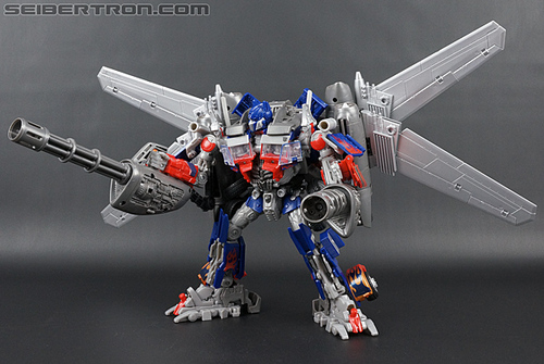 r_jetwing-optimus-prime-241.jpg