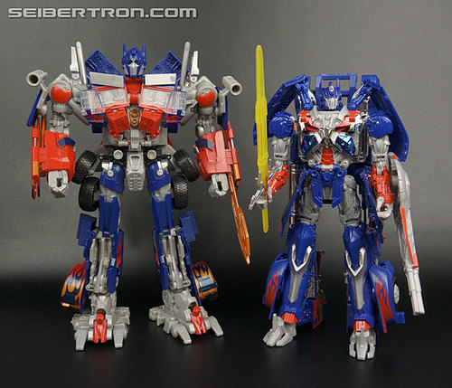 r_leader-optimus-prime-142.jpg