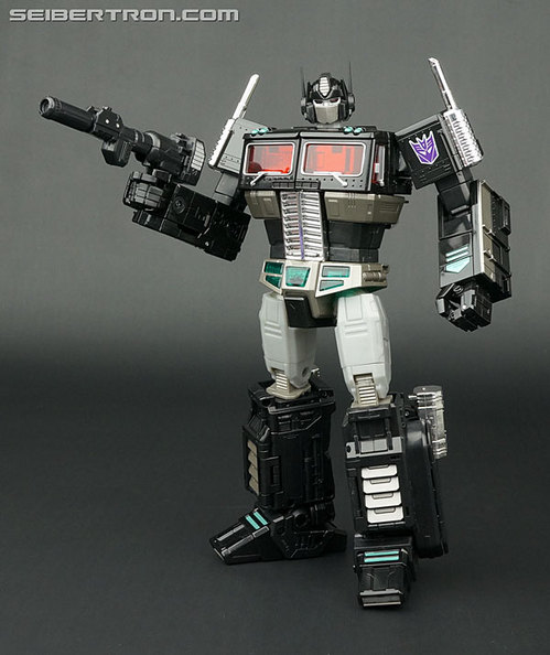 r_mp-10b-black-convoy-099.jpg