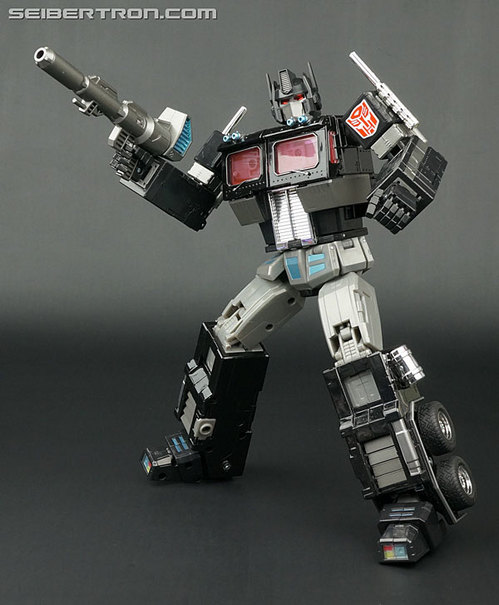 r_mp-1b-convoy-black-ver-101.jpg