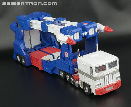 r_mp-22-ultra-magnus-042.jpg