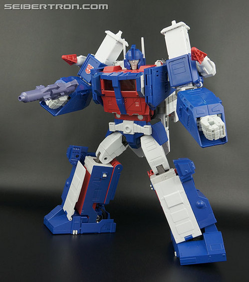 r_mp-22-ultra-magnus-213.jpg
