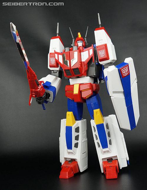 r_mp-24-star-saber-230.jpg