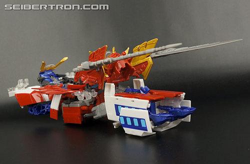 r_optimus-exprime-083.jpg