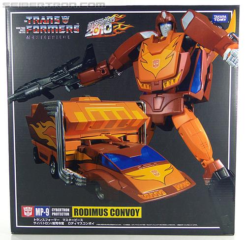 r_rodimus-convoy-001.jpg
