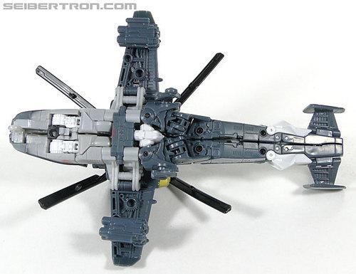 r_skyhammer-031.jpg