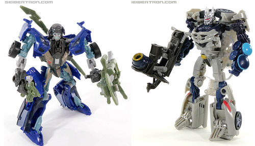 r_soundwave-089.jpg