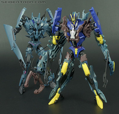 r_soundwave-117.jpg